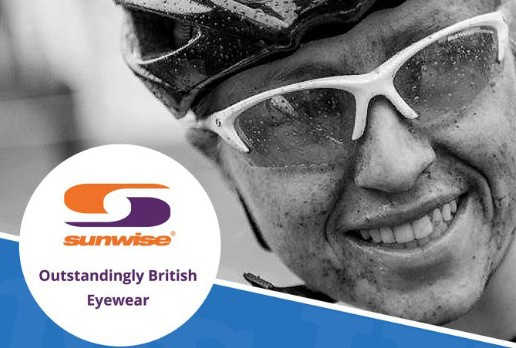 2018 Sports Sunglasses range